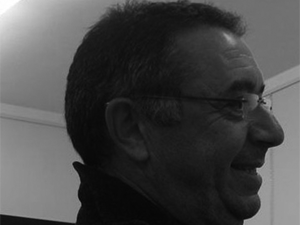 Salvatore Zappalà