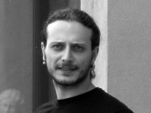 Christian Schettino