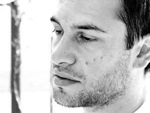 Gianluca Negrini