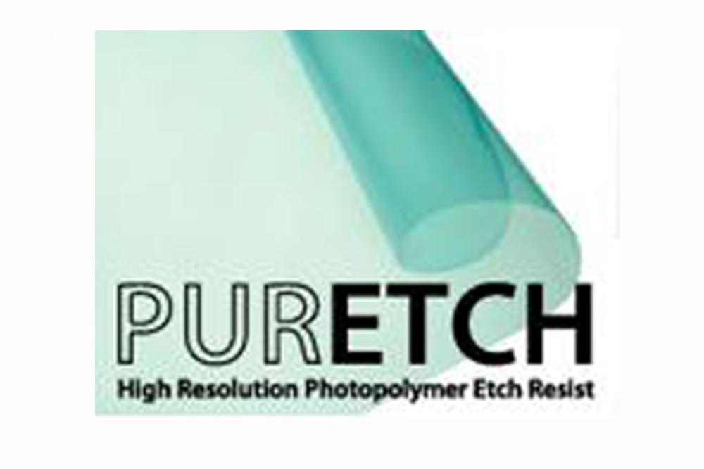 Puretch