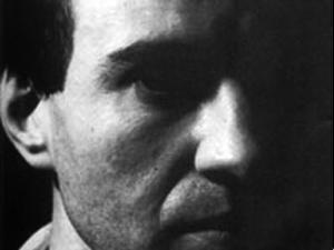 Giorgio Scano