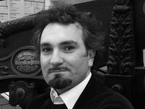 Giovanni Turria