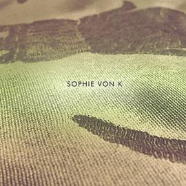 MARCELLO TEDESCO – Sophie Von K