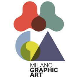 MILANO GRAPHIC ART – 12 e 13 maggio